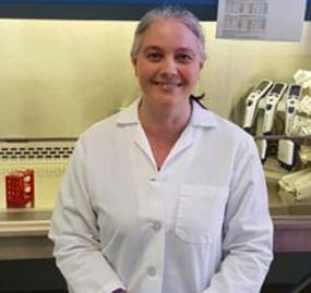 Marin Biologic – Justine Paniagua 3