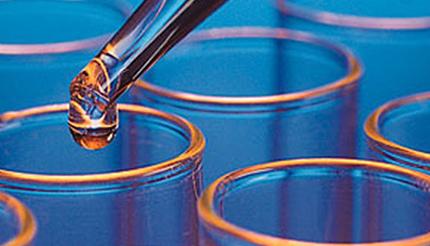 Marin Biologic Laboratories FAQ