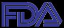 Marin Biologic – FDA Logo