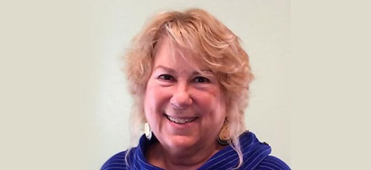 Marin Biologic – Tania Weiss