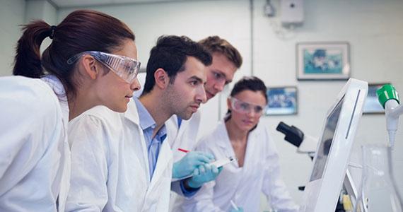 Marin Biologic – Career banner 3