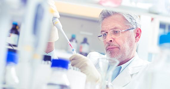Marin Biologic – Career banner 2