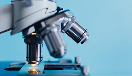 Marin Biologic good laboratory practice, good manufacturing practice