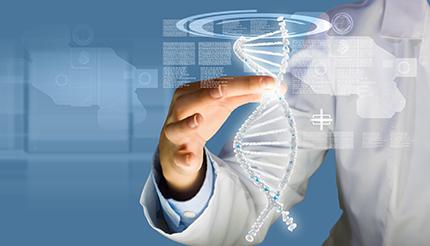 Marin Biologic – Highest Quality Definitive Research
