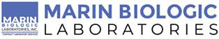 Marin Biologic Laboratories Custom Assay Experts