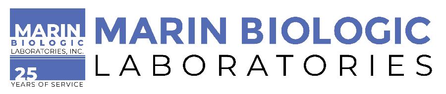 Marin Biologic Laboratories